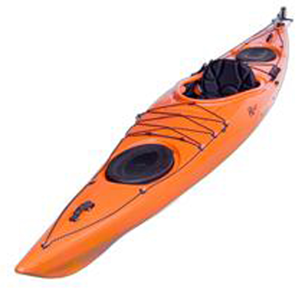 2 person kayaks sale , cheap fishing kayak, canoe kayak