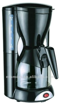 Java Coffee Machine - Buy Java Coffee Machine,Coffee Equipment,Drip Coffee Maker Product on ...