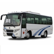 Dongfeng RHD 19 ghế <span class=keywords><strong>điện</strong></span> <span class=keywords><strong>nhỏ</strong></span> Passenger Bus