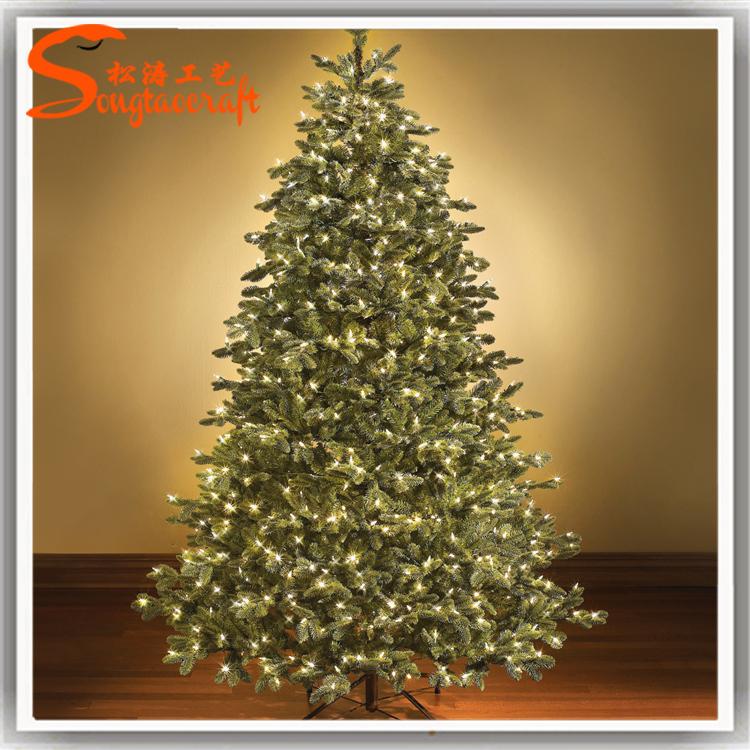 Chinese Ornament Led Christmas Tree Light Artificial Christmas Tree For Sale Buy Christmas Tree Light Christmas Tree Stand Metal Frame Christmas