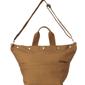 New Arrival Waxed Canvas Summer Beach Bag High Quality Tote Travel Bags