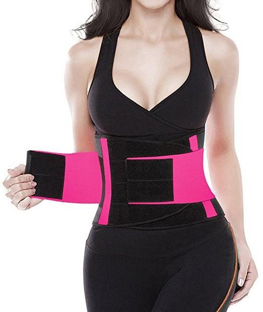 9d5b20bded Slimming Body Shaper Belt