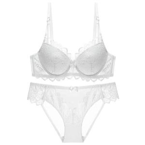 b25d990959 Transparent Panty Sexy Girl Panty Bra