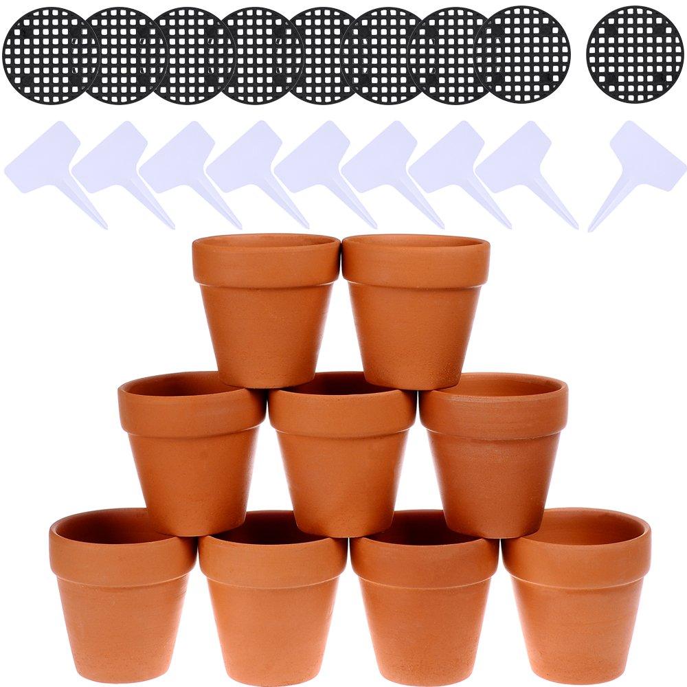 Cheap Cheap Clay Flower Pots Find Cheap Clay Flower Pots Deals On