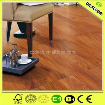Parket Colors Wood Laminate Flooring Best Type Of Wood Flooring In
