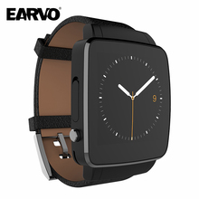 X6 GSM SIM Card Smart Health Clock Smartwatch Bluetooth Connected Watch Digital-watch Android PK F69 DZ09 uc08 Smart Watch Phone