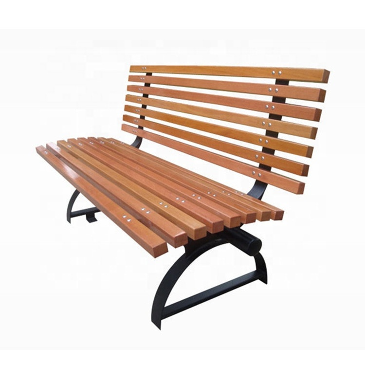 Brilliant Solid Wood Outdoor Public Seating Timber Bench Chair Buy Outdoor Public Seating Garden Wood Chair Timber Beach Chair Product On Alibaba Com Short Links Chair Design For Home Short Linksinfo