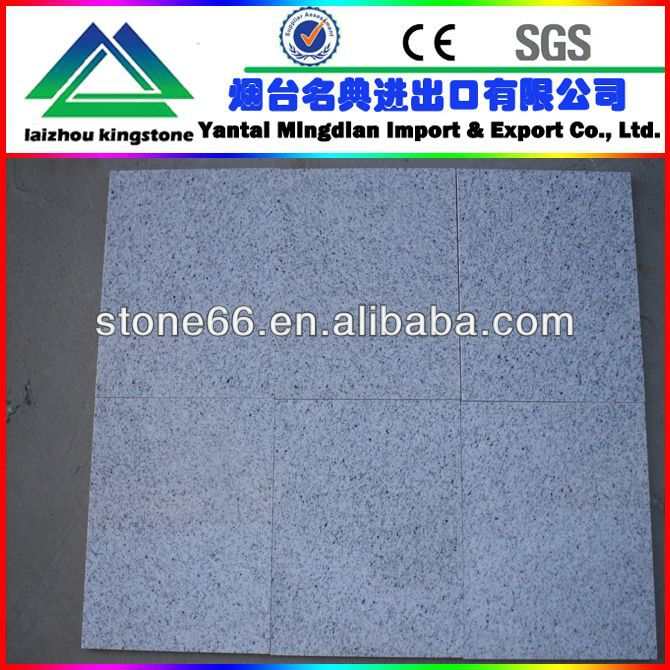 lz white granite thinh phat
