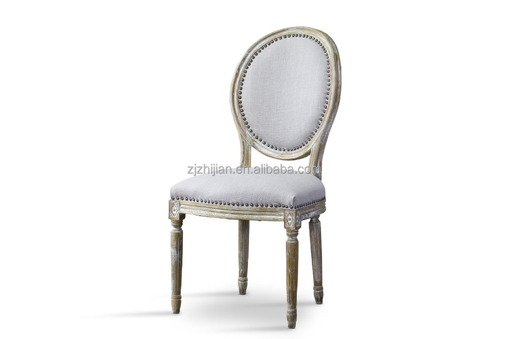 Superb Louis Xv Chair Reproduction, Louis Xv Chair Reproduction Suppliers And  Manufacturers At Alibaba.com