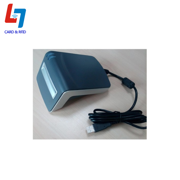 Acr3901u-s1 13.56 Acs Bluetooth Iso 7816 Ic Contact Card Reader Android Chip Reader Writer Superior Materials Back To Search Resultscomputer & Office