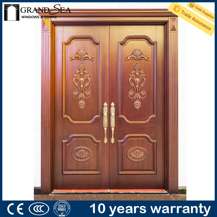 Wholesale Solid Wood Door Wholesale Solid Wood Door Suppliers and Manufacturers at Alibaba.com