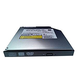 MATSHITA DVD-RAM UJ-850S ATA DEVICE DRIVERS FOR WINDOWS 8