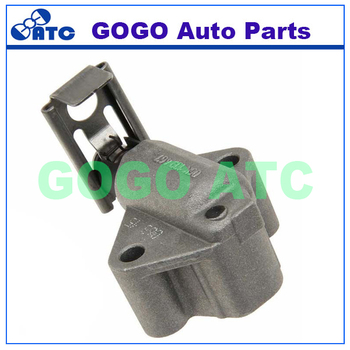 Timing Chain Tensioner For Audi Vw Oem 06k 109 467 K 06k109467k ...