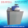 /product-detail/fully-laboratory-automatic-vertical-autoclave-60174980841.html