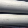 Stainless Steel Seamless Tube 304 306 Duplex Stainless Steel Tube / Pipe Price