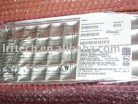 97551DG/K1 winbond chip, computer chip, chipset with good price and top quality