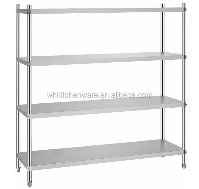 Restaurant Storage Equipment, Restaurant Storage Equipment Suppliers ...