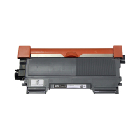 Printer Compatible Toner Cartridge for Brother TN450 TN2215 TN2220 TN2010 TN2060 TN2250