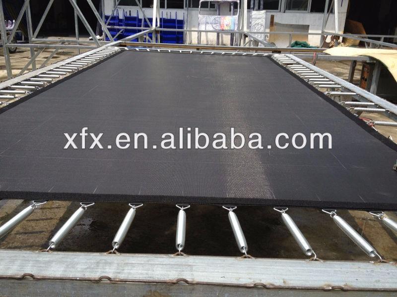 Xiaofeixia High Performance Good Quality Custom Size