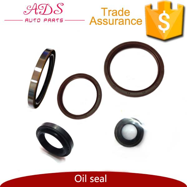 Rear gearbox oil seal cross reference 90311-38032 Toyota Celica ST185 4WD