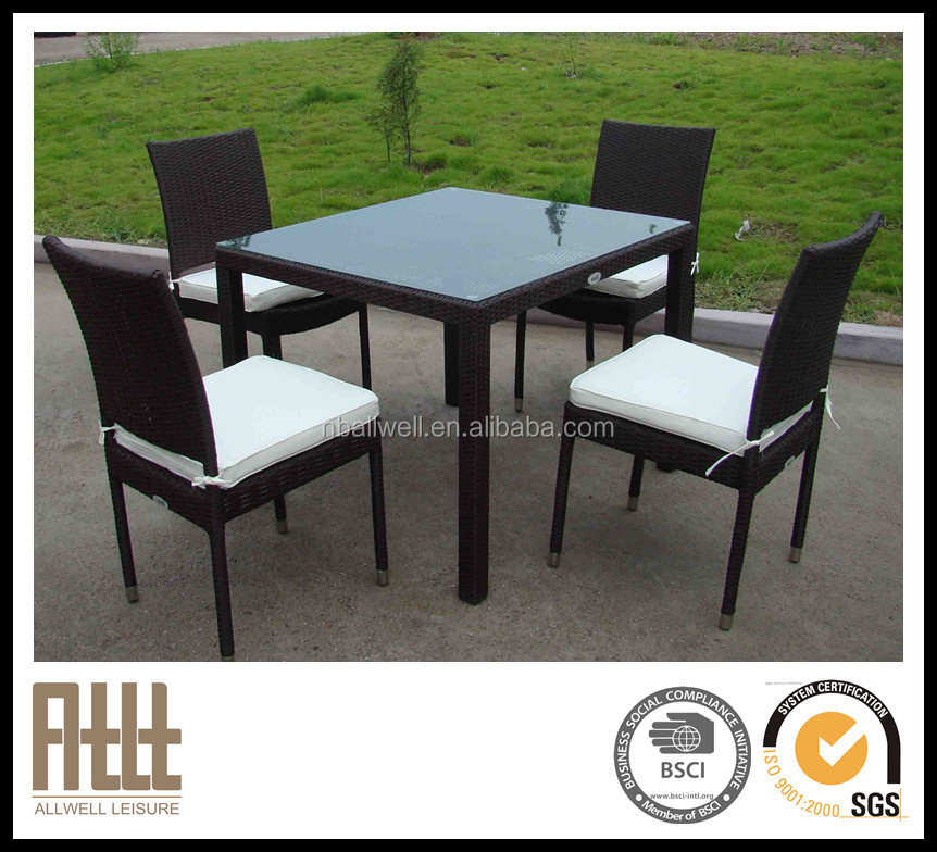 garden furniture malaysia garden furniture malaysia suppliers and manufacturers at alibabacom - Garden Furniture Malaysia