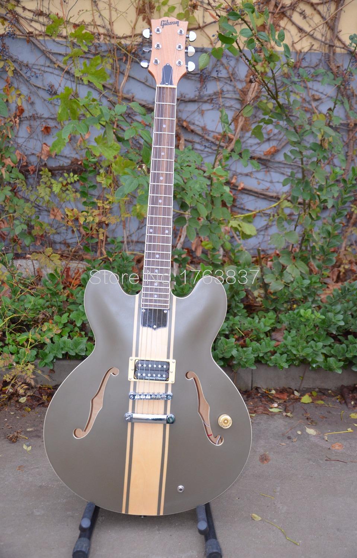 Tom Delonge Guitarra - Compra lotes baratos de Tom Delonge