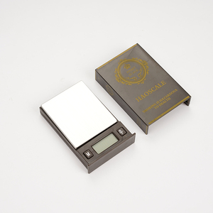 China Small Digital Scale, China Small Digital Scale