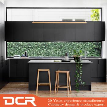 High Quality Kitchen Cabinet Laminate Sheet /espresso Kitchen Cabinets -  Buy Kitchen Cabinet Sheet,Kitchen Cabinet Espresso,Cabinets Product on ...