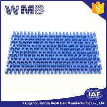 Quality is good Model is complete conveyor belting plastic mesh