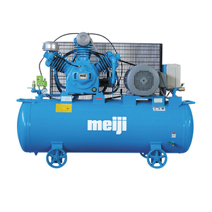 High quality 30 psi 260 psi 1500 psi air compressor from Japan