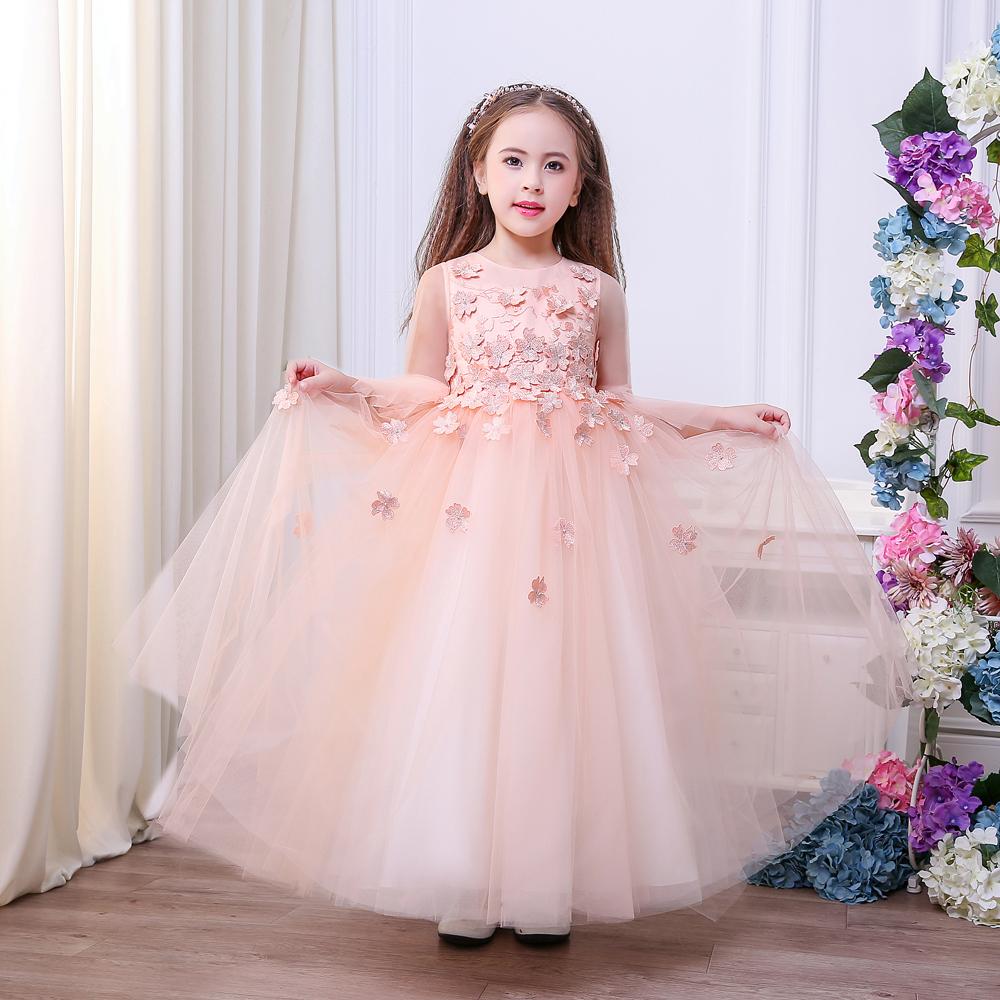 Catálogo de fabricantes de Cabalgata De Navidad Vestidos Para Niñas ...