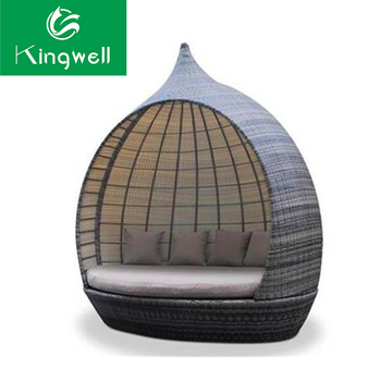 Super Mid Century Modern Bunnings King Size Round Daybed Furniture Buy Bunnings Outdoor Furniture King Size Round Bed Mid Century Modern Furniture Product Forskolin Free Trial Chair Design Images Forskolin Free Trialorg
