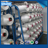 Newest Design High Quality Dty 150D / 48F Polyester Dty Yarn