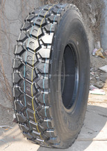 12.00r24 wholesale cheap price China Shandong manufacturer all steel radial truck tyre TBR tire