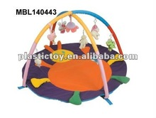 Indoor Play Gym MBL140443