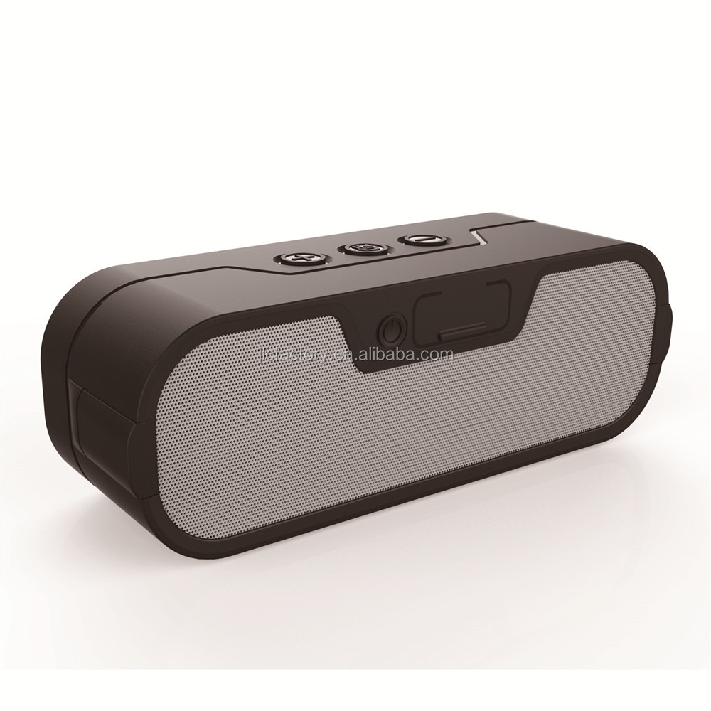innovative products for import for sale portable sound system with install microphone driver