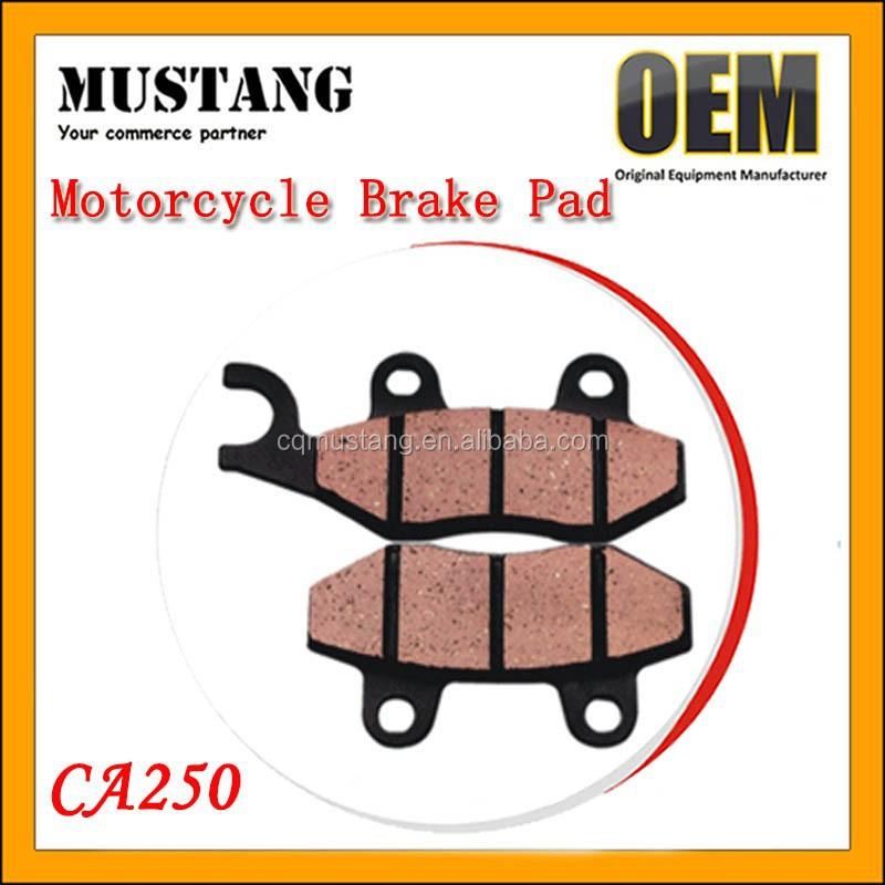 honda brakes, honda brakes suppliers and manufacturers at alibaba