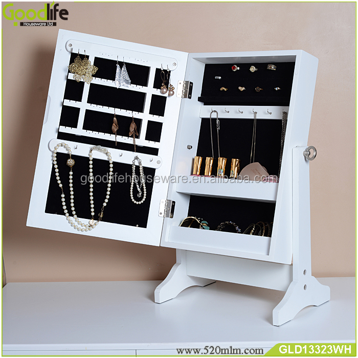 High Mirrors Storage High Mirrors Storage Suppliers and