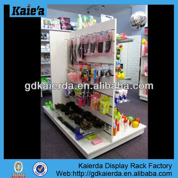 2014 new design hat display fixture/sock display fixture/hanging display fixtures
