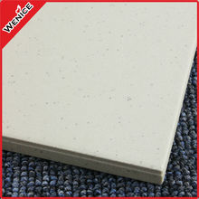 Stock non slip tile flooring ceramic from China manufacturer - 02A