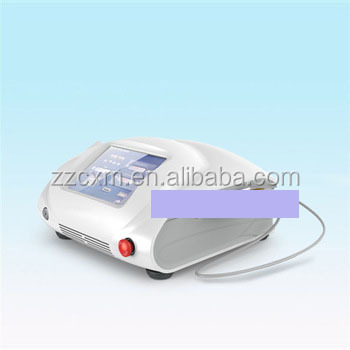 High Frequency 980nm Laser Vascular Therapy with high quality