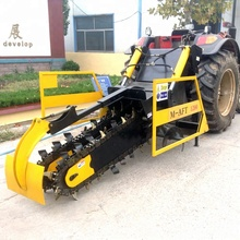 TRACTOR ATTACHMENTS, TRACTOR ATTACHMENTS direct from Weifang