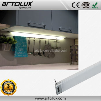 Alibaba Led Lights Proximity Sensor Kitchen Lighting Led 12v Strip ...