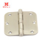 Good Price Round Corner Pivot Stainless Steel Hinge Door Hinge