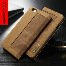 For iPhone 6s plus 5.5 inch Leather Wallet Case Cover,Flip leather wallet case