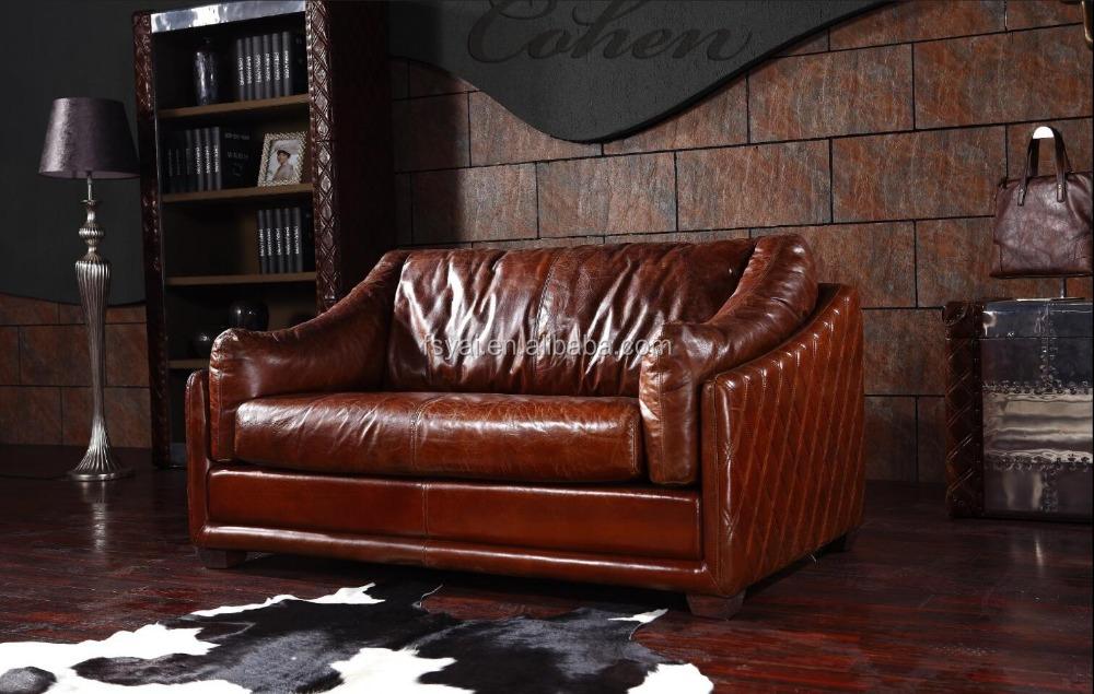 Prezzo pi basso di vendita caldo soggiorno divani stanley divano in pelle india divani di - Divano angolare prezzo basso ...
