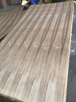 https://sc02.alicdn.com/kf/HTB1Wl6kRVXXXXXaXpXXq6xXFXXXZ/3mm-teak-veneer-plywood-4x8-cherry-plywood.jpg_350x350.jpg