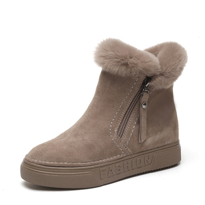 53212862a8 Sexy Snow Boots