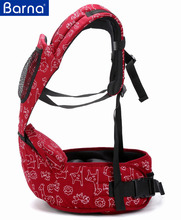 stylish waterproof baby sling,factory sale baby wrap carrier,travel baby carrying backpack