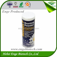 Insecticide Residex P Dust Permethrin 0.5%Dust powder for german cockroach,fly,mosquito killer